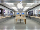 apple_store_380