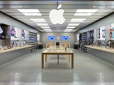 Apple Store Floor Space Remains The Richest Land In Retail   John  Paczkowski   News   AllThingsD