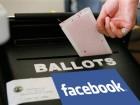 ballot-box380