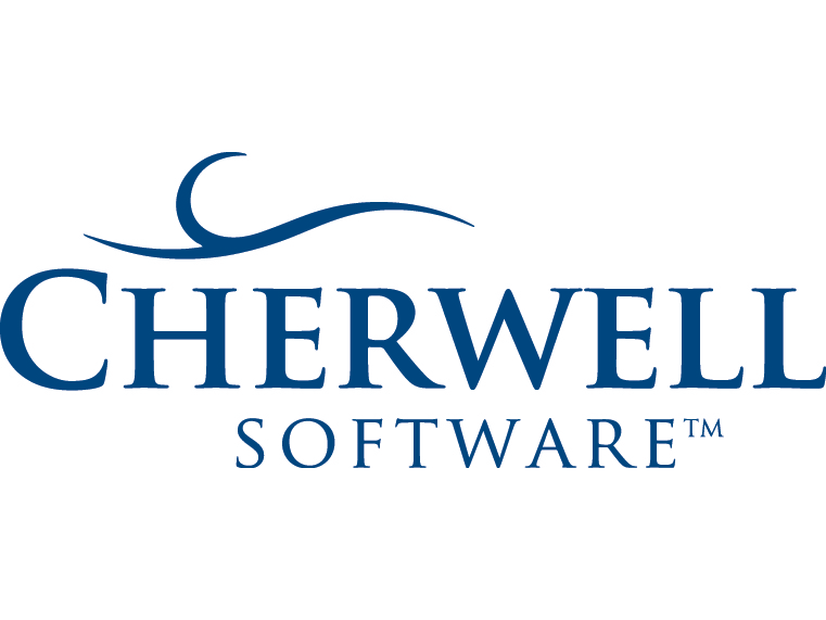 cherwell-logo-feature