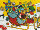chipmunks_christmas