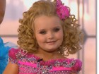 honey-boo-boo-child-beauty-queen-1