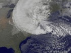 hurricane-sandy-satellite-view-2012-10-29_nasa-goes-project