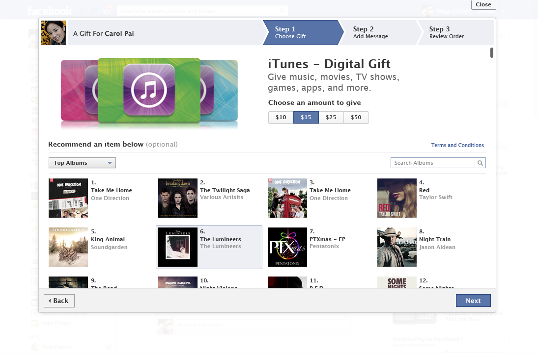 iTunes_Gifts