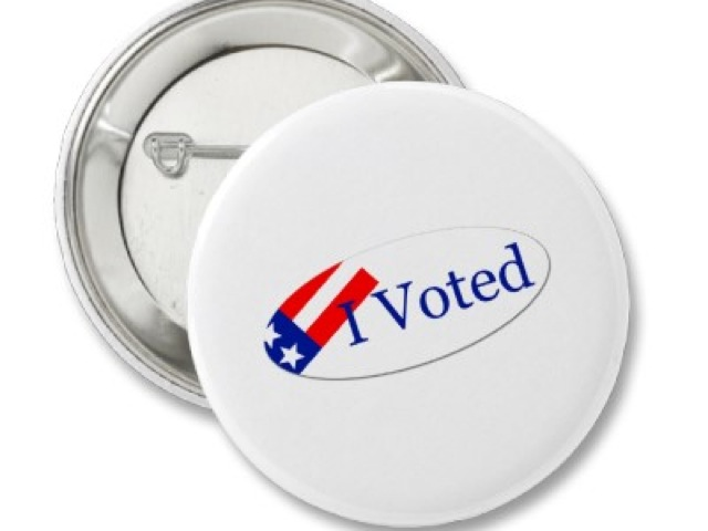 i_voted_sticker_pins-p145558755007900973en8go_400-feature