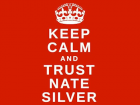 keep_calm_nate_silver