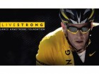lance-armstrong_livestrong_UyZjt-feature
