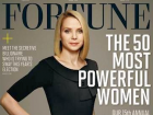 marissa_mayer_fortune