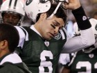 mark sanchez jets football