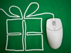 online_gift_shopping