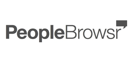 peoplebrowsr.com-logo