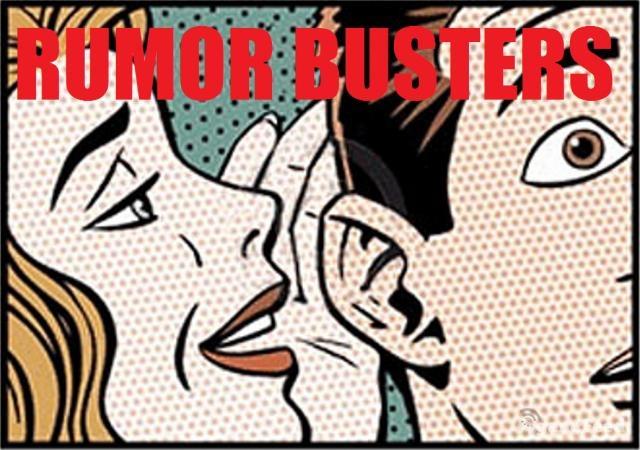 rumor-busters_1307264937