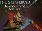 sos_band_take_time_wide