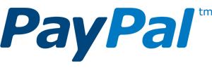 sponsor-paypal-300x100