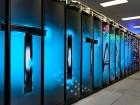 titan_supercomputer