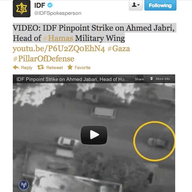 twitter_IDF_tweet