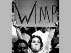 wimp_feature