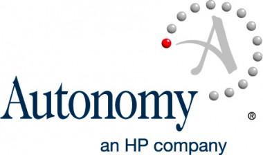 Autonomy_HP-v4-nohp_FC_SM
