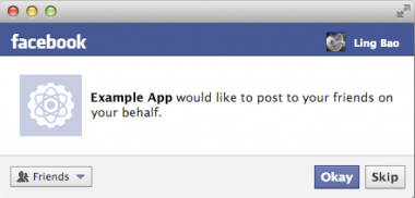 facebook_app_permission