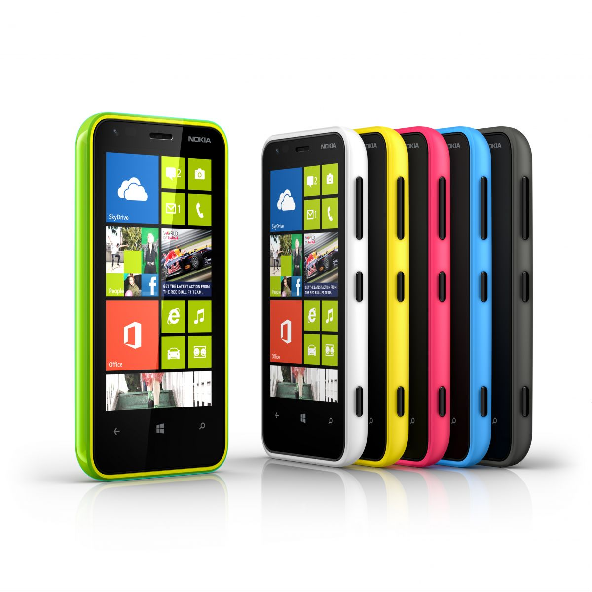 nokia unveils lumia 620 china mobile picks up lumia 920t   bonnie cha