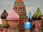 Russia_iTunes