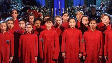 SNL-Silent-Night-Children-Choir_
