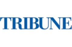 Tribune_Company_logo-lp