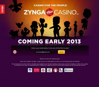 ZyngaPlusCasino_comingsoon