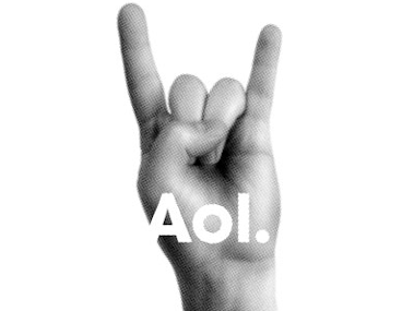 aol_hand