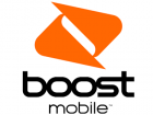 boost_mobile_logo