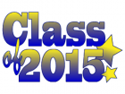 class_of_2015