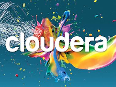 cloudera_380