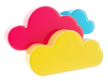 clouds380