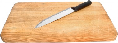 cutting_board_and_knife_2