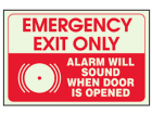 emergency_exit_sign