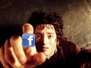 facebook_frodo