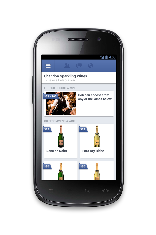 facebook_wine
