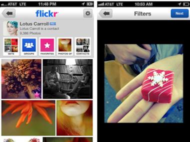 flickr_filters