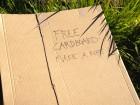 free-box-crop