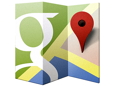 Google Set to Release iOS Maps App Tonight