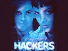 hackers_380