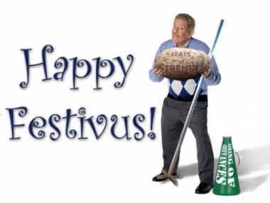 happy-festivus-fans