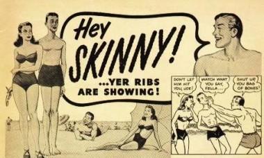 hey_skinny