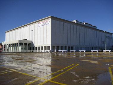 mall380