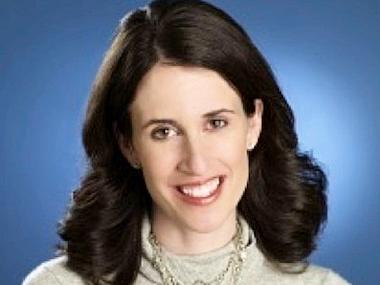 Michelle peluso gilt