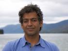 AngelList CEO Naval Ravikant
