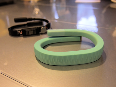 new_jawbone_up_380