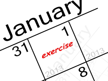 newyear_resolution_exercise