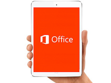 office_ipad_380