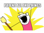patent_all_things